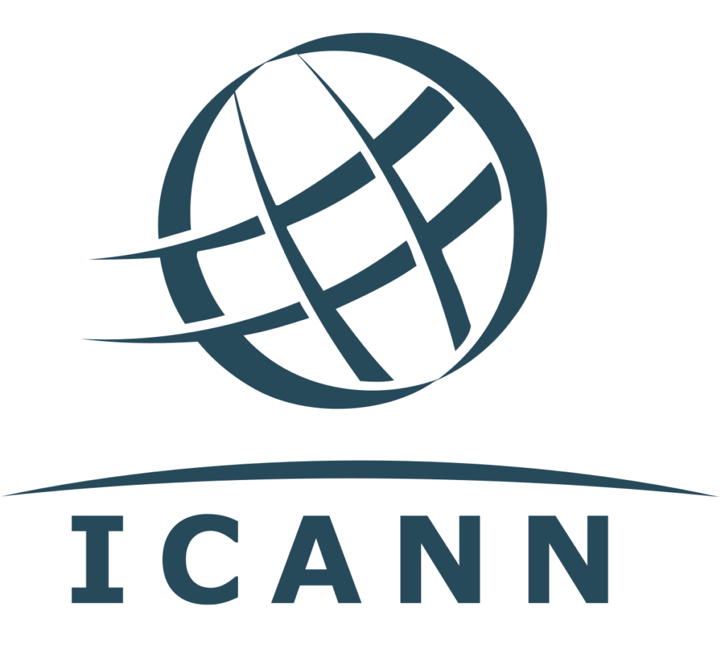 Potential Internet Access Issue: ICANN Announces Plans For DNSSEC KSK Rollover